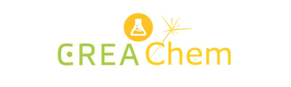 creathes-microencapsulation-CreaChem