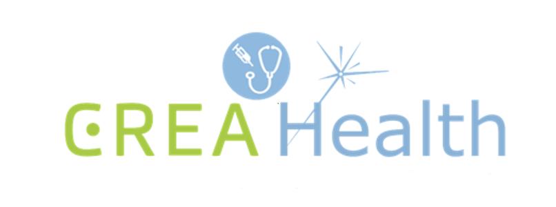 creathes-microencapsulation-CreaHealth