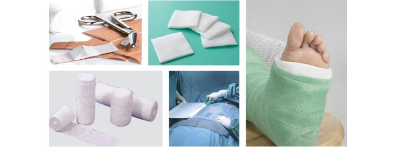 creathes-microencapsulation-application-dispositif-medical