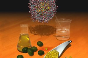 creathes-microencapsulation-sphérisation
