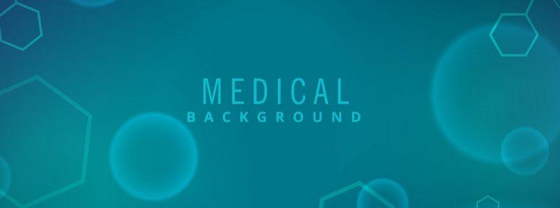 microencapsulation-creathes-medtech