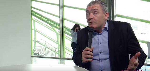 Vidéo CREATHES spécialiste en microencapsulation de la R&D à la production
